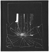 Vues arrière, nébuleuse stellaire et le bureau de la propagande extérieure : oeuvres de Taryn Simon