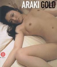 Araki Gold