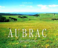 Aubrac symphonie