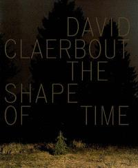 David Claerbout, the shape of time