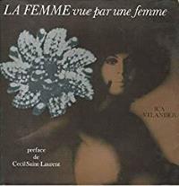 La femme vue par une femme : album de modèles