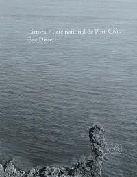 Littoral, Parc national de Port-Cros