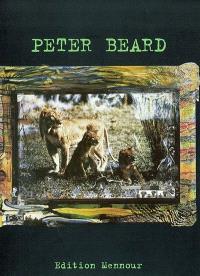 Peter Beard : 28 pièces