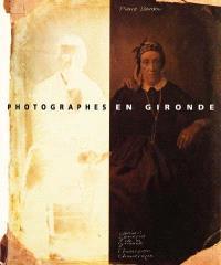 Photographes en Gironde