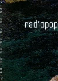 Radiopopeye
