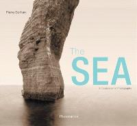 The sea : a celebration in photographs