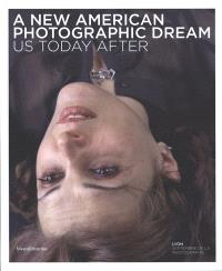 US today after : portrait of American contemporary photography