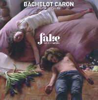 Bachelot Caron, Fake : délit d'initiés