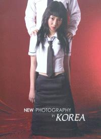 New photography in Korea
