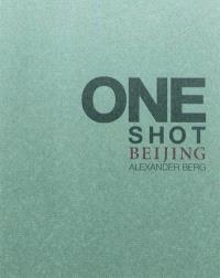 One shot : Beijing