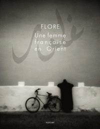 Une femme française en Orient