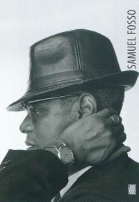 Revue noire, Samuel Fosso
