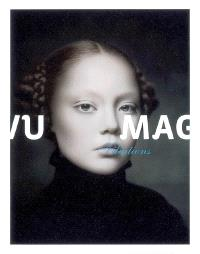 Vu mag. n° 1, Filiations