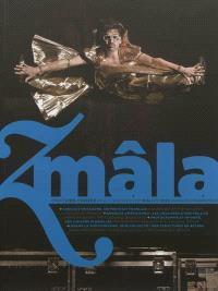 Zmâla, photographes en collectifs. n° 4
