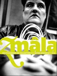 Zmâla, photographes en collectifs. n° 1