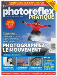 Photoreflex pratique. n° 3