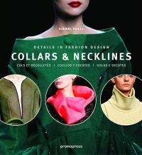 Collars & necklines
