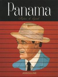 Panama : chapeau de légende