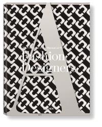 Fashion designers A-Z : Diane von Furstenberg edition