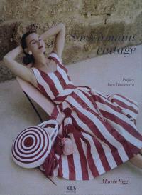 Sacs à main vintage : collections et créations des designers du XXe siècle