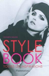 Style book : toutes les inspirations