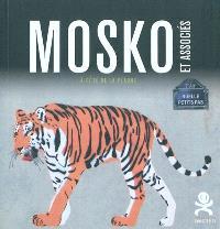 Mosko et associés : à côté de la plaque