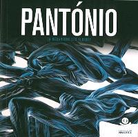 Pantonio : la mécanique des fluides = Pantonio : how to go with the flow