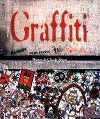 Graffiti : 1970 à 2000