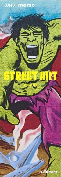 Street art : apprendre en s'amusant : jeu de mémoire sur l'art