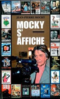 Mocky s'affiche
