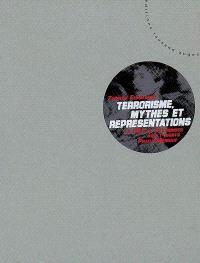 Terrorisme, mythes et représentations : la RAF, de Fassbinder aux T-shirts Prada-Meinhof