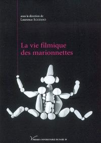La vie filmique des marionnettes