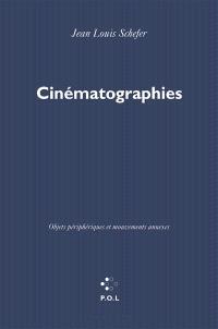 Cinématographies