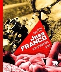 Jess Franco ou Les prospérités du bis