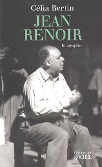 Jean Renoir : biographie