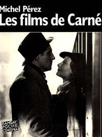 Les Films de Carné