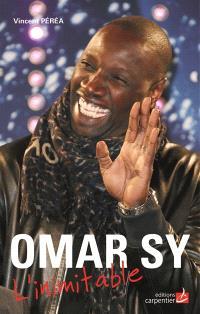 Omar Sy : l'inimitable