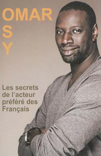 Omar Sy : les secrets de l'acteur préféré des Français