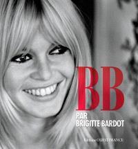 BB par Brigitte Bardot