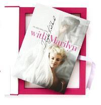 Avec Marilyn : une nuit, 1961