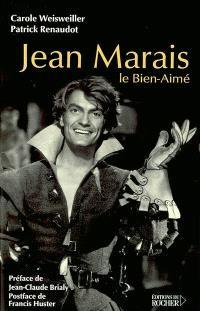 Jean Marais : le bien-aimé