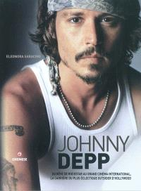Johnny Depp : du rêve de rockstar au grand cinéma international, la carrière du plus éclectique outsider d'Hollywood