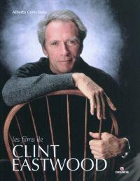 Les films de Clint Eastwood