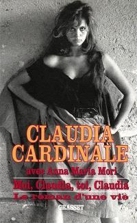 Moi Claudia, toi Claudia