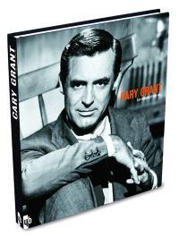 Cary Grant : les images d'une vie