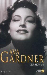 Ava Gardner : document