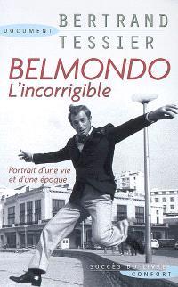 Belmondo l'incorrigible