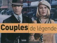 Couples de légende