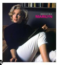 Irrésistible Marilyn
