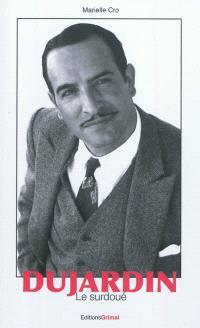 Jean Dujardin : le surdoué